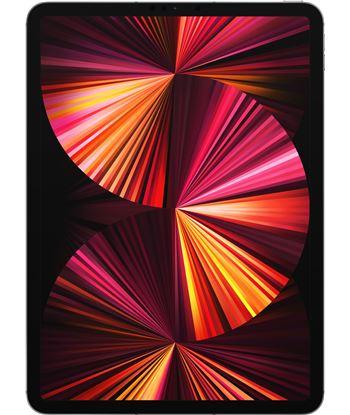 Apple MHW93TY/A ipad pro 11''/ 512gb/ cellular 5g/ gris espacial - MHW93TYA