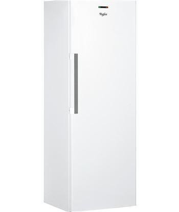 Whirlpool SW8AM2YWR2 frigorífico 1 puerta clase a++ 187,5x59,5 - SW8AM2YWR2