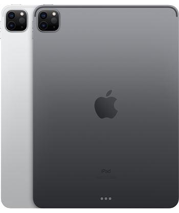Apple MHQT3TY/A ipad pro 11''/ 128gb/ plata Tablets, smartphones - 91416707_2322969579
