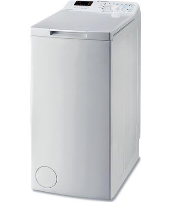 Indesit BTW S60300 SP/N lavadora carga superior Lavadoras superior - BTW S60300 SPN
