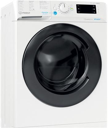 Indesit BDE 961483X WK SPT N lavasecadoras Lavadoras secadoras - BDE 961483X WK SPT N