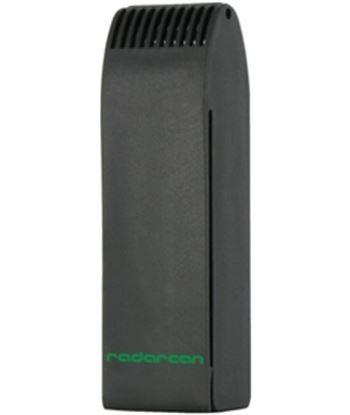 Anti-moquitos Radarcan sc-1 SC_1