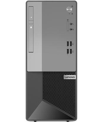 Lenovo 11ED000XSP ordenador v50t- negro Ordenadores - 11ED000XSP