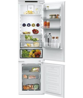 Candy BCBF192F frigorif. combi frigorífico integra - BCBF192F