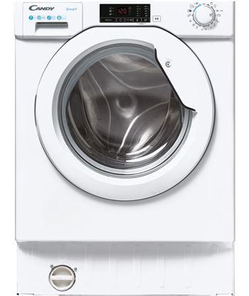 Candy CBW27D1ES lavadora lavadora 7 kg 1200 rpm Lavadoras - CBW27D1ES
