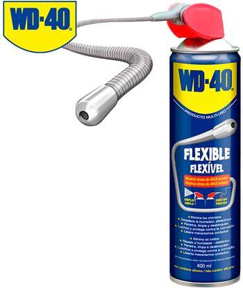 Wd40 flexible 400ml 5032227346925 PRODUCTOS - 08263