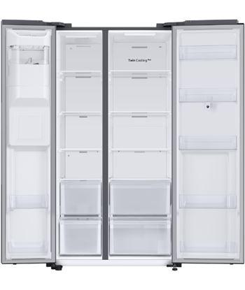 Samsung RS6HA8880S9_ frigorífico americano rs6ha8880s9/ef 178x91,2 no frost - 88725628_7879223514