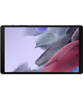 Samsung SM-T225NZAAEUB tablet galaxy tab a7 lite 8.7''/ 3gb/ 32gb/ 4g/ gris - SM-T225NZAAEUB