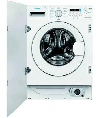 Edesa EWS-1480-I / A ew 1480-i / a Lavadoras secadoras - 8422248096911-0