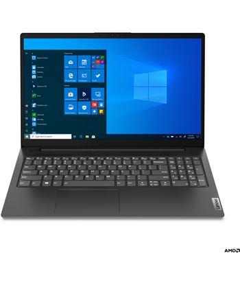 Lenovo 82KD0002SP portatil v15 g2-alc negro Tablets, smartphones - A0037968