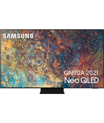 Samsung QE55QN90AATXXC televisor qe55qn90a 55''/ ultra hd 4k/ smart tv/ wifi - QE55QN90AATXXC