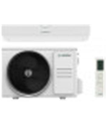 Bosch 7733701736 (2) conjunto 1x1 a.a. climate 3000 r32 3,5 - 9990200042478