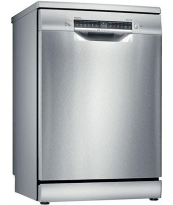 Bosch SMS4EMI00E lavavajillas libre instalación Lavavajillas - 4242005285013