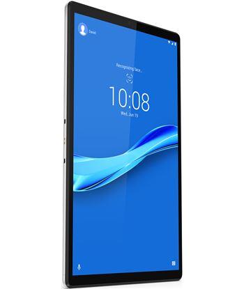 Lenovo TA03LE24 tablet 10'' tab m10 fhd 4gb 128gb android - LENTA03LE24