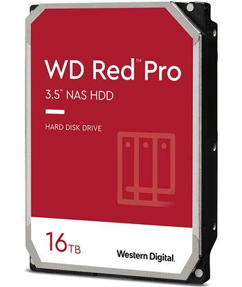 Western HD01WD85 digital red pro 16tb - disco duro nas - WDHD01WD85