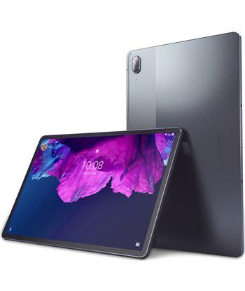 Lenovo TA04LE02 tab p11 pro - tablet 11.5'' 6gb 128gb + teclado y lápiz - LENTA04LE02