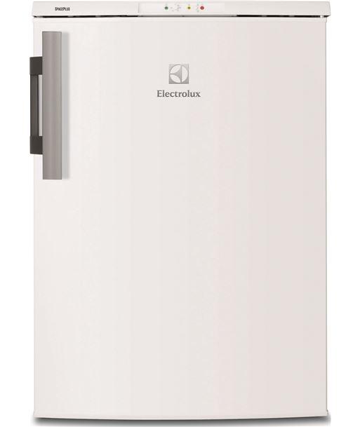 Electrolux frigorifico tabletop EUT1040AOW - 7332543255764