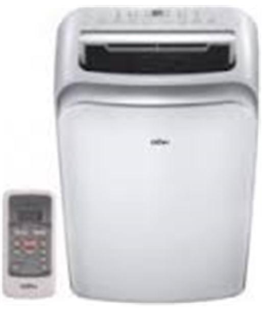 Aire acondicionado . portµtil con bomba de calor Daitsu apd12-hr (3.000 frigorífico ) APD12HR - 3NDA0100