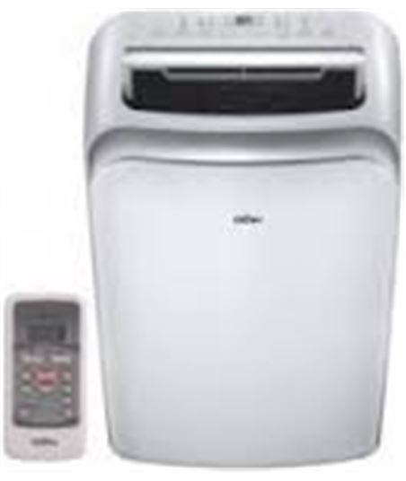 Aire acondicionado . portµtil con bomba de calor Daitsu apd12-hr (3.000 frigorífico ) apd12hr