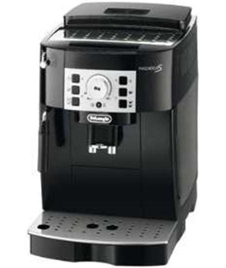 Cafetera superautomatica compacta Delonghi ecam221 ecam22110b - ECAM22110B