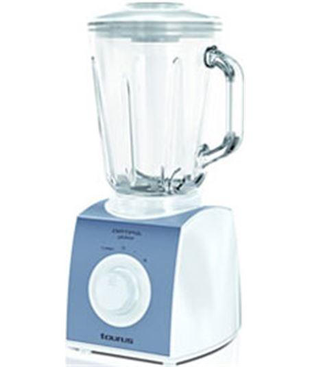 Batidora de vaso Taurus optima glass 912416 - 912416