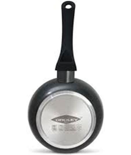 Sarten aluminio 18cm Oroley praktika 299020100 Menaje - 299020100