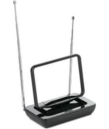 One antena digital interior 36 db sv9125 Accesorios - SV9125