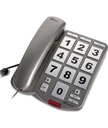Tel. bipieza t. grandes Telecom 3246