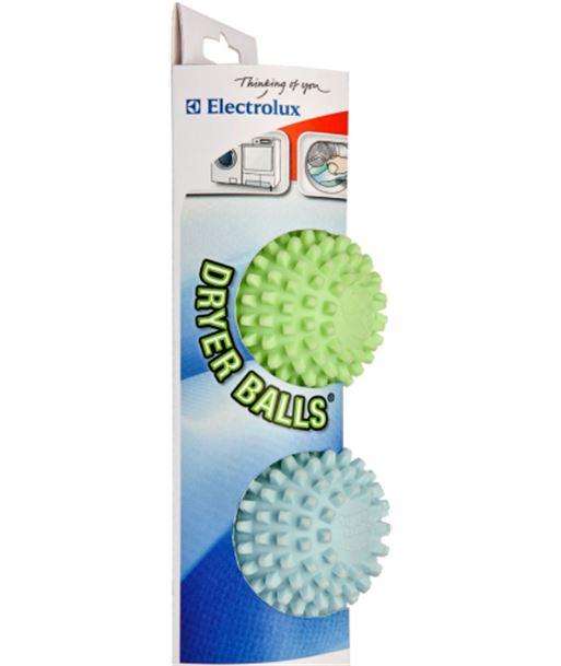 Home 4055040424 kit bolas para secadora Accesorios - 7321421208343