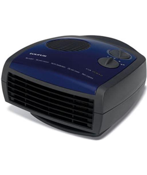Calefactor Taurus ca-2002 947203 Calefactores - 8414234472038