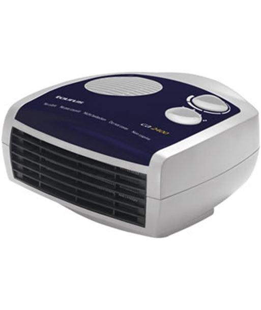 Taurus termoventilador ca-2400 947213 - 18414234472134