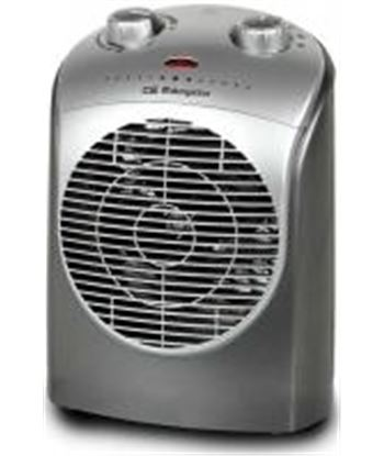 Calefactor Orbegozo fh 5021 (2.200w) fh5021
