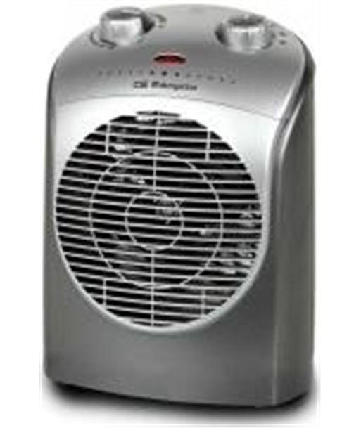 Orbegozo FH5021 calefactor fh 5021 (2.200w) Calefactores - FH5021