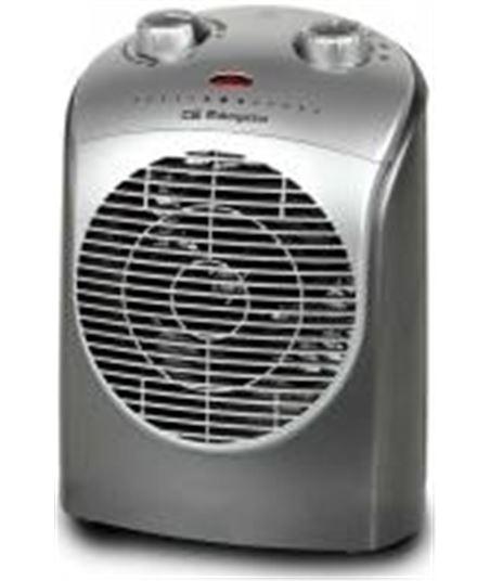 Calefactor Orbegozo fh 5021 (2.200w) fh5021 - FH5021