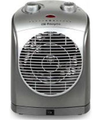 Calefactor Orbegozo fh 5022 fh5022