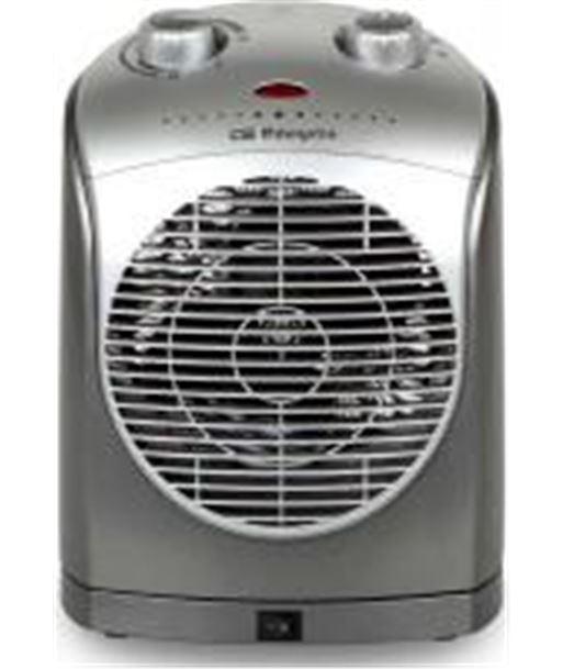 Calefactor Orbegozo fh 5022 FH5022 - FH5022