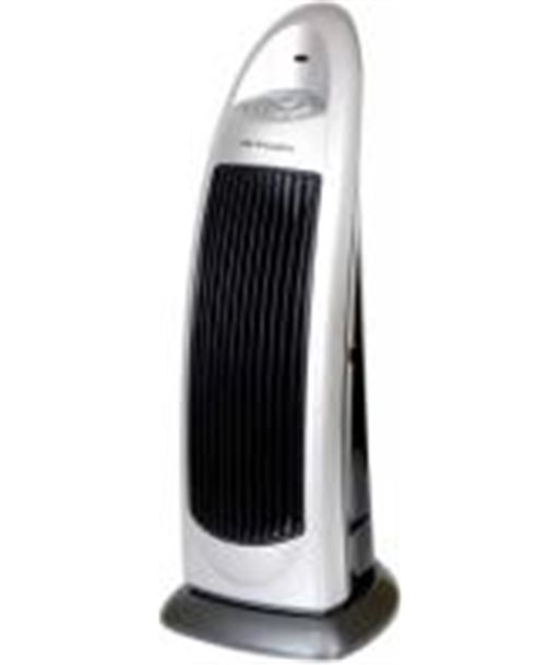 Calefactor cerµmico Orbegozo CR5026 - CR5026