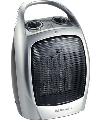 Calefactor cerámico Orbegozo cr5016 ORBCR5016
