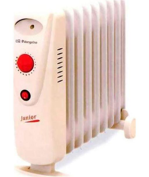 Radiador aceite Orbegozo ro 1210 c RO1210C Estufas Radiadores - 8436011058822