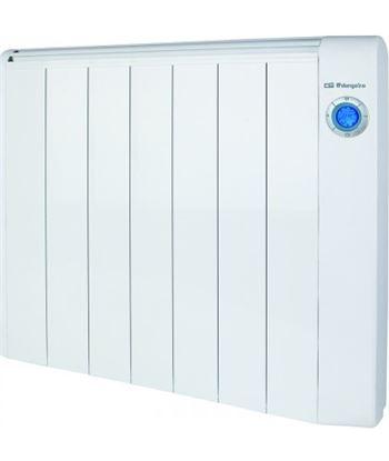 Emisor termico Orbegozo rre 1300 (1300 w) RRE1300 . - 8436044529733