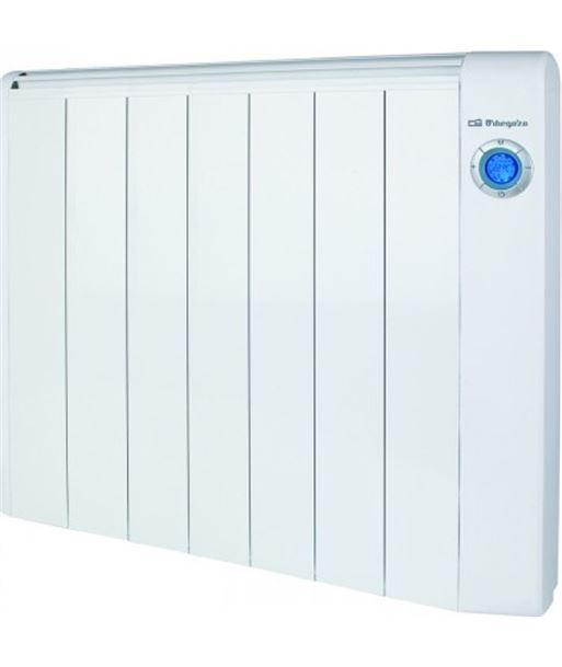 Emisor termico Orbegozo rre 1300 (1300 w) RRE1300 - 8436044529733