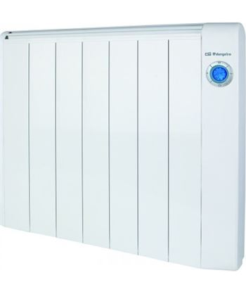 Emisor termico Orbegozo rre 1800 (1800 w) RRE1800