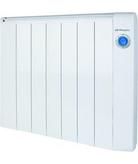Emisor termico Orbegozo rre 1800 (1800 w) RRE1800 - 8436044529757