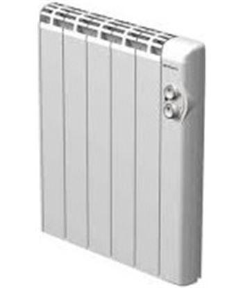 Emisor termico Orbegozo rrm 800 (800 w) RRM800 Emisores termoeléctricos