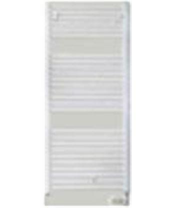 Emisor termico toallero Orbegozo tha 460 THA460