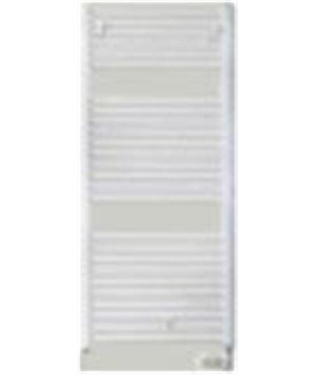 Emisor termico toallero Orbegozo tha 460 tha460 - THA460