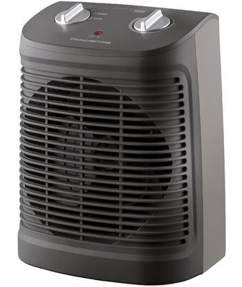 Calefactor Rowenta so2320 instant comfort so2320f0