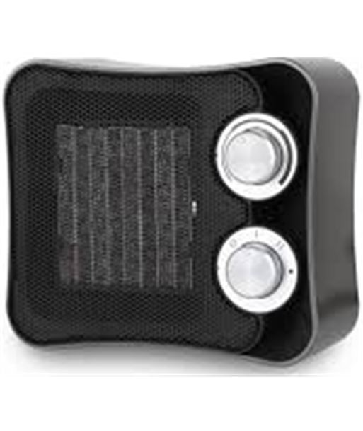 Calefactor cerámico Orbegozo cr6000 - CR6000