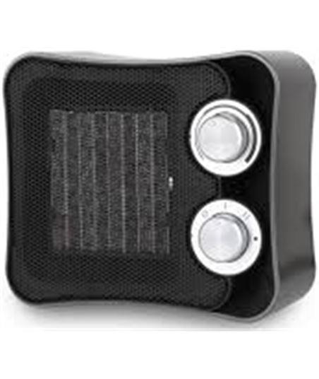 Calefactor cerámico Orbegozo cr6000 CR6000- - CR6000