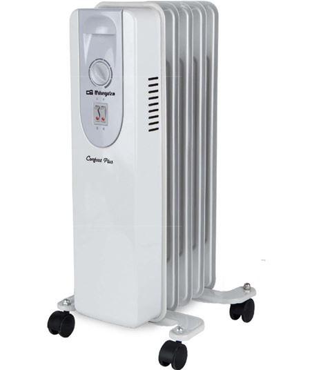 Radiador aceite Orbegozo rp 1000 rp1000 - RP1000
